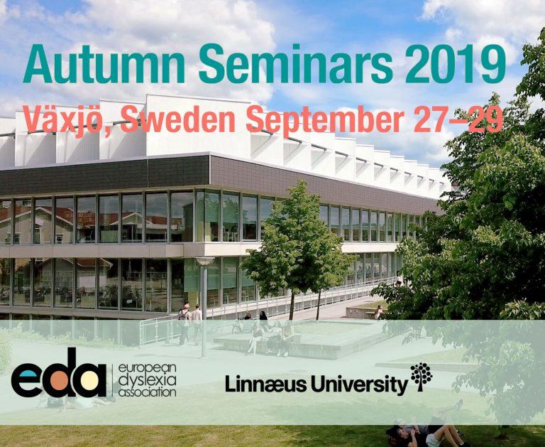 Picture of Linnaeus University